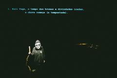 20200929-012-cred-VeraMarmelo